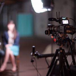 crearte imagen vídeos corporativos