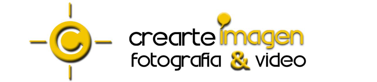 crearte imagen