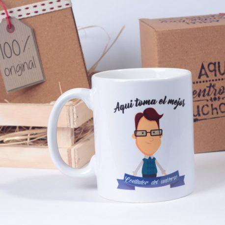 mug normal 01