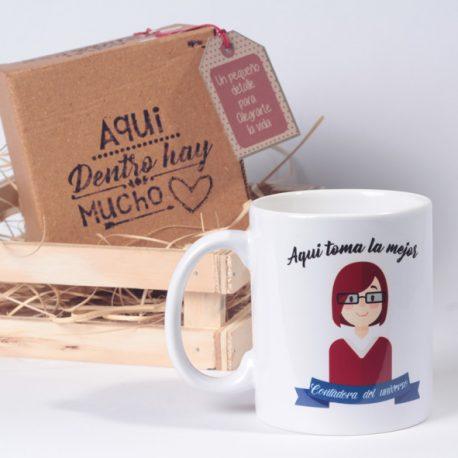 mug normal 03