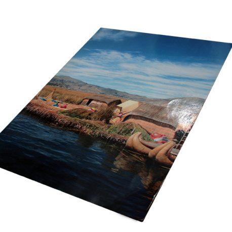 foto book magazin 01