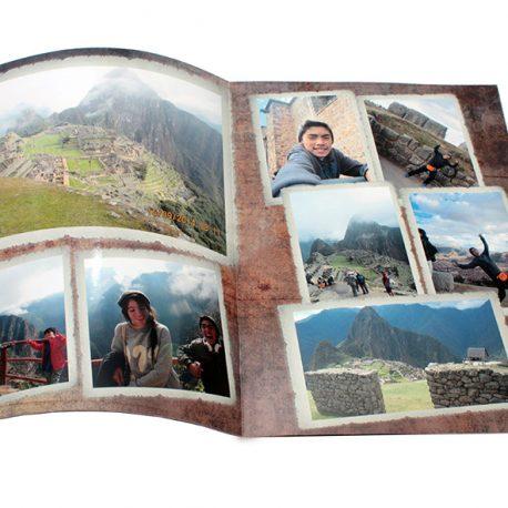 foto book magazin