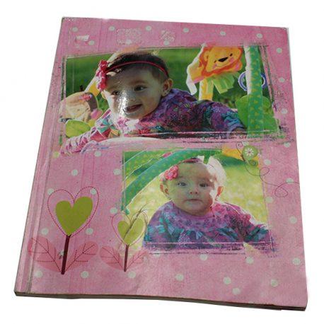 foto book magazin gold 01