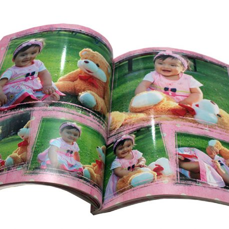 foto book magazin gold 02