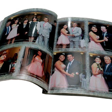 foto book magazin gold 03