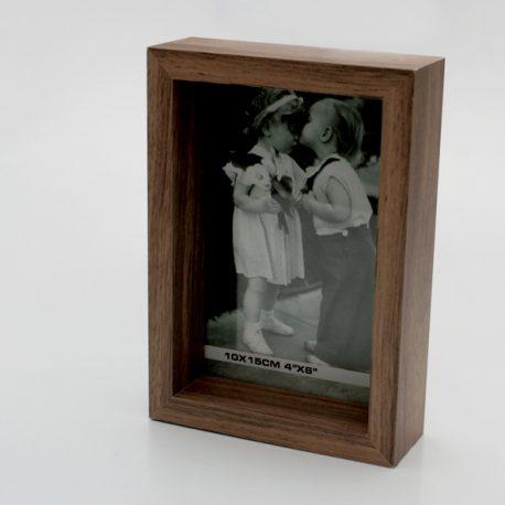 porta retrato 10×15