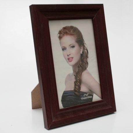 porta retrato 13x18cm