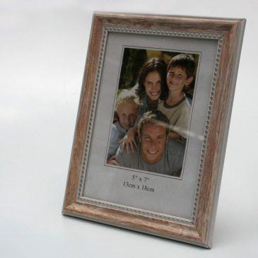 Porta Retrato 15×20 cm