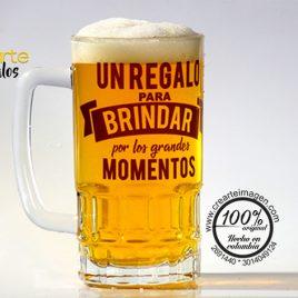 Jarro Cervecero