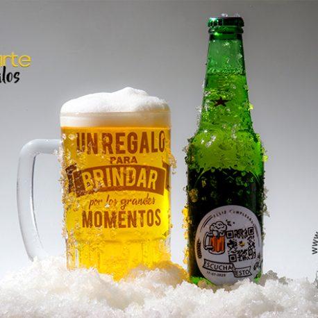 cerveza 02