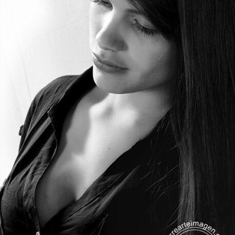 foto estudio retrato creart imagen 5